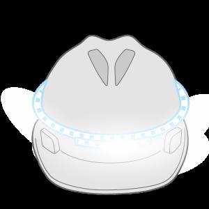 OrbitSun-illustration