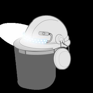 OrbitSunXT-illustration