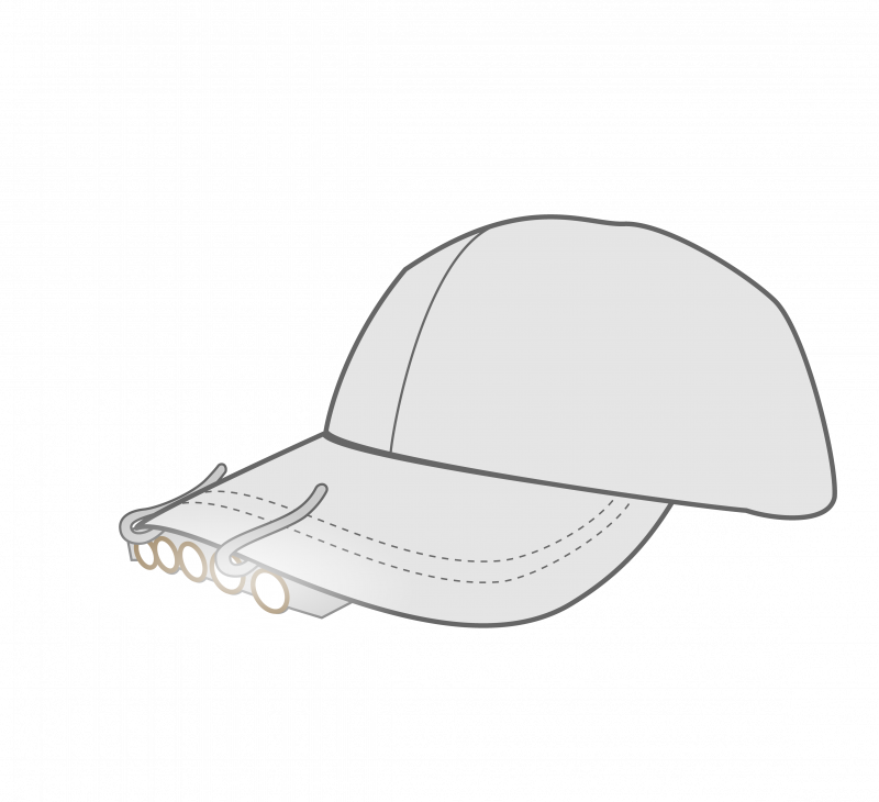 baseball-hat-illustration
