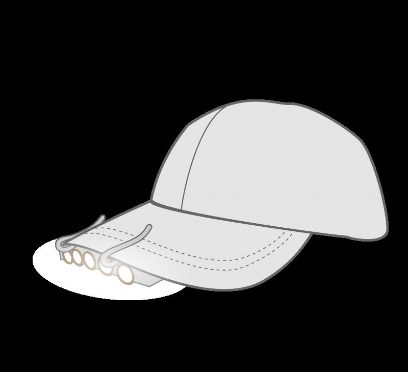 baseball-hat-illustration