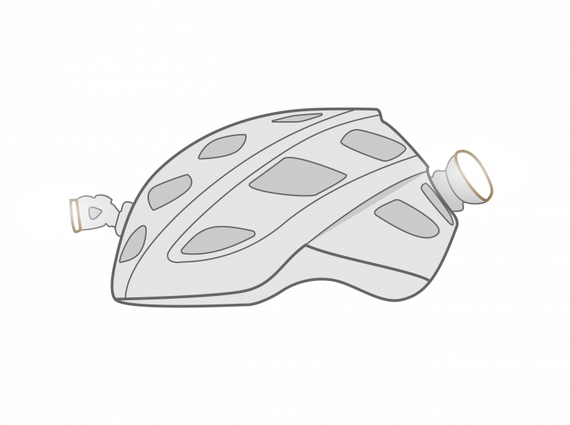 bike-helmet-light-illustration
