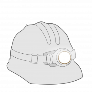 hardhat-illustration