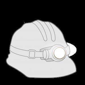 hardhat-illustration