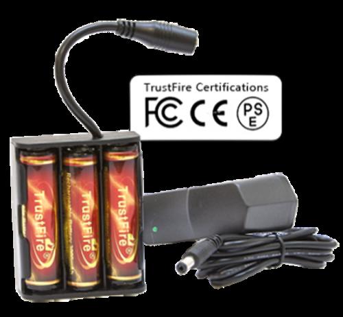 li-ion-12V-battery-pack