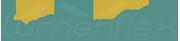 Lumenflex Logo