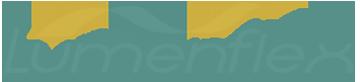 Lumenflex Retina Logo