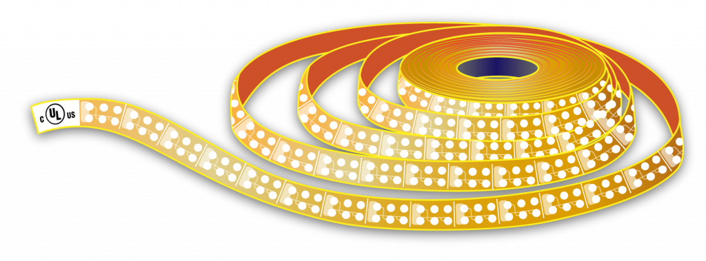 coiled-led-strip-illustration