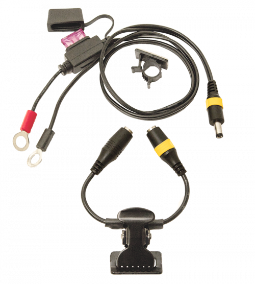 adapter-cable-for-power-link-motorcycle-helmet-light