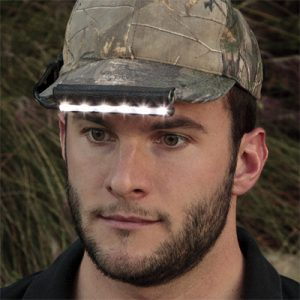 LED-baseball-cap-light