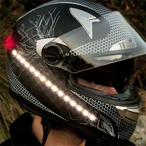 motorcycle-helmet-led-safety-light