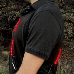 cross-body-led-light-safety-strap