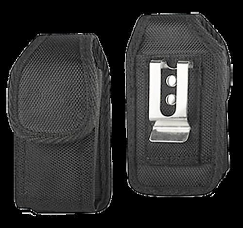 ballistic-nylon-battery-holster