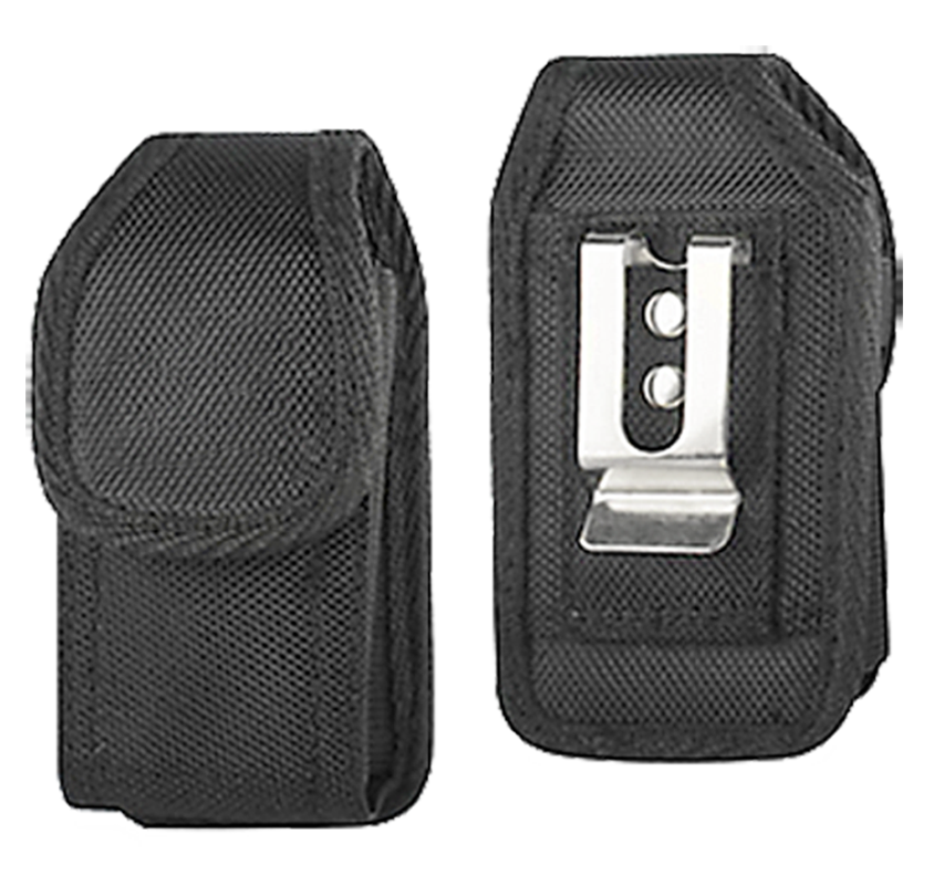 ballistic-nylon-battery-holster
