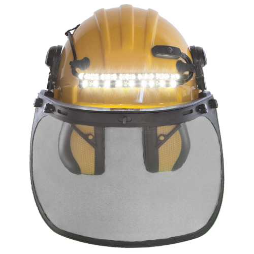 LED-hard-hat-light