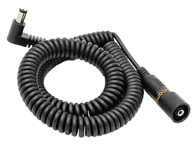 coiled-power-cord-without-switch