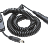 coiled-power-cord-with-switch