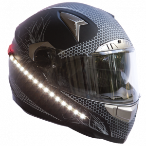 motorcycle-helmet-led-light-safety