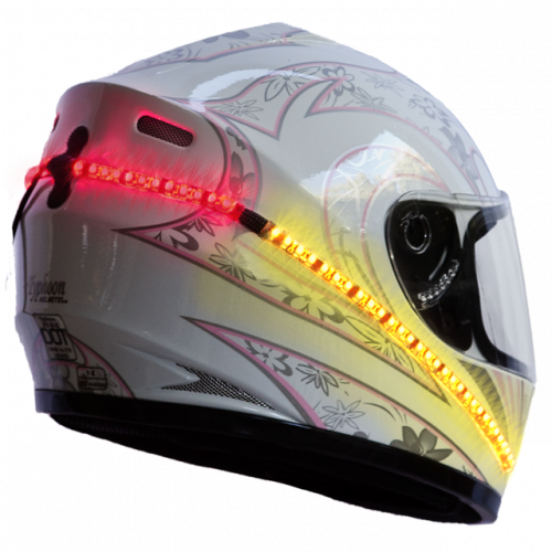 motorcycle-helmet-led-light-safety