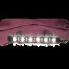LED-baseball-cap-clip-on-light-detail