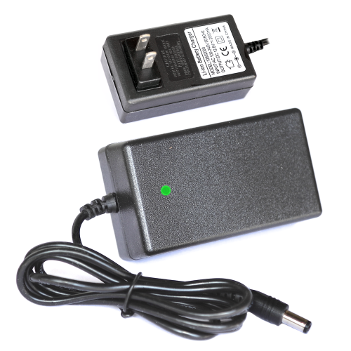 2-amp-li-ion-battery-charger